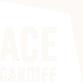 ACE Cardiff